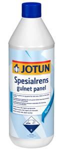 Bilde av SPESIALRENS GULNET PANEL 1L  JOTUN