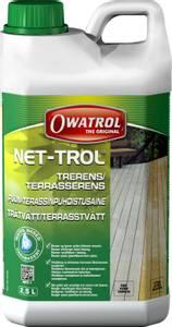 Bilde av TRERENS/TERRASSERENS 2,5L NET-TROL OWATROL